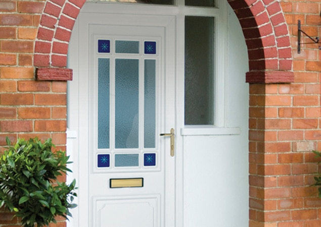Top security tips for property landlords
