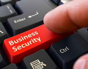 Top tips on how to prevent your business being a victim of theft